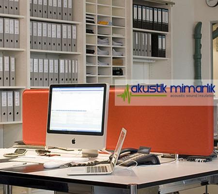 ofis masası bölücü